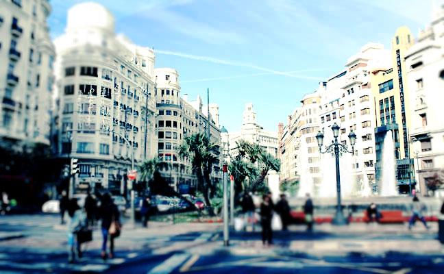 valencia-ciudad