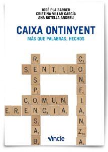 caixa_ontinyent_web