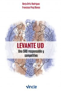 portada_levante_ud